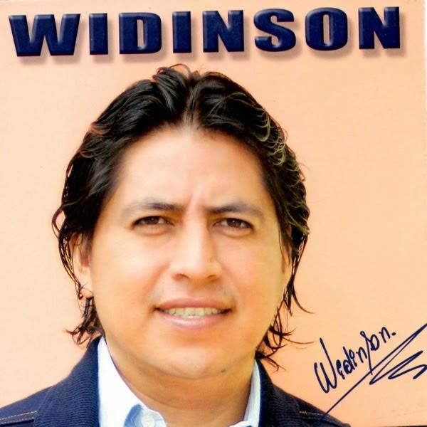 WIDINSON